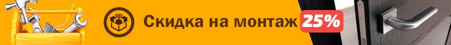 www.navil.lv