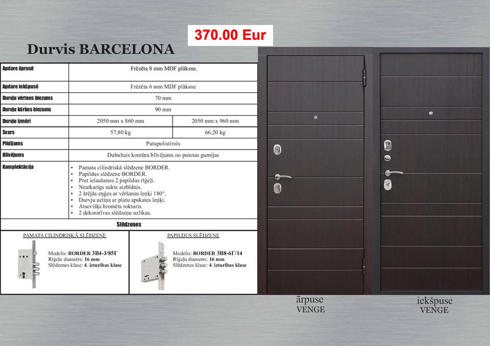 ARDURVIS-BARCELONA-370.00-EUR