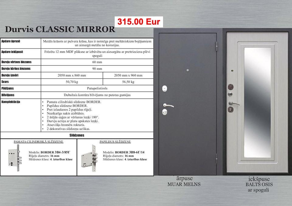 ARDURVIS-CLASSIC-MIRROR-315.00-EUR