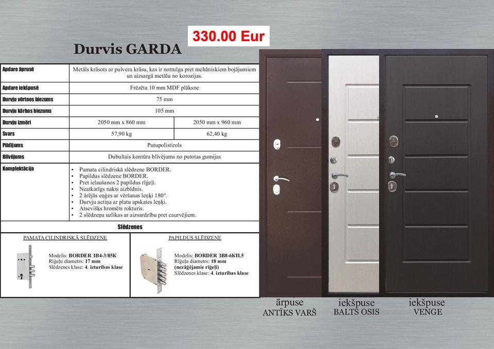 ARDURVIS-GARDA-330.00-EUR