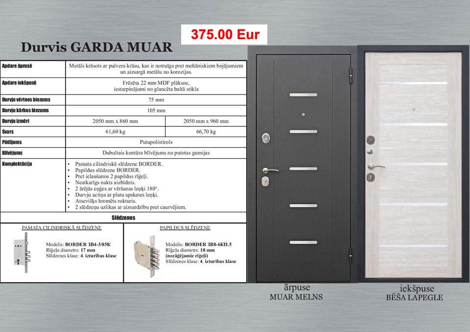 ARDURVIS-GARDA-MUAR-375.00-EUR