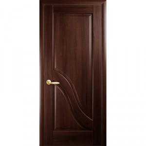 durvis-amata-kastanis