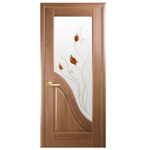 durvis-amata-v-zelta-alksnis