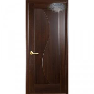 durvis-eskada-kastanis