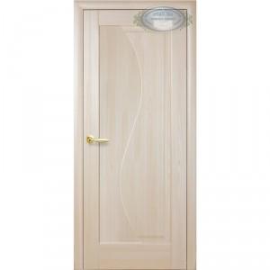 durvis-eskada-osis