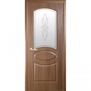 durvis-fortis-r-zelta-alksnis