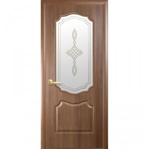 durvis-fortis-v-zelta-alksnis