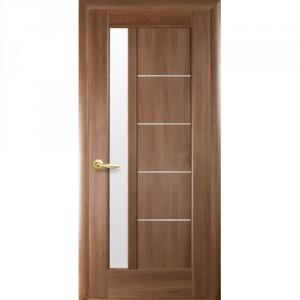 durvis-greta-zelta-alksnis