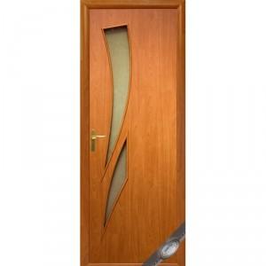 durvis-kameja-do-alksnis
