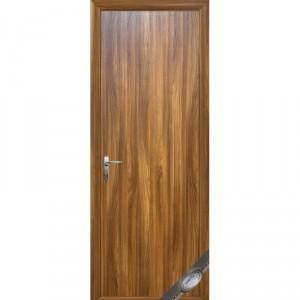 durvis-kolori-a-dg-akacija