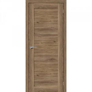 durvis-legno-21-ozols