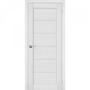 durvis-legno-21-balts