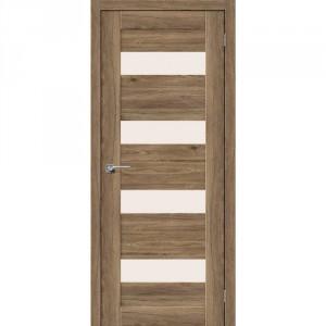 durvis-legno-23-ozols