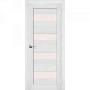 durvis-legno-23-balts
