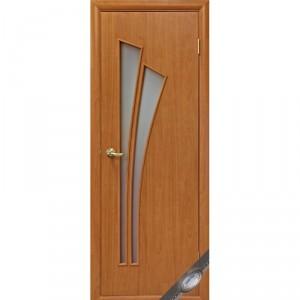 durvis-lilija-do-alksnis