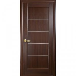 durvis-mira-kastanis