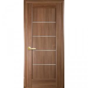 durvis-mira-zelta-alksnis
