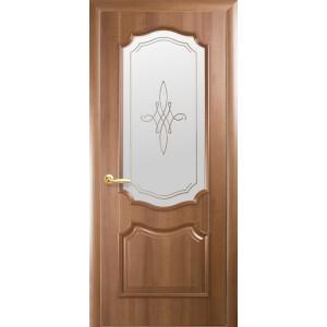 durvis-roka-v-zelta-alksnis