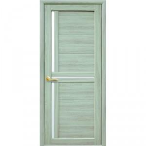 durvis-triniti-do-osis-patina