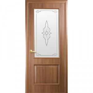 durvis-villa-v-zelta-alksnis