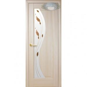 durvis-eskada-v-osis