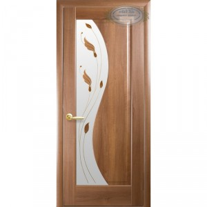 durvis-eskada-v-zelta-alksnis