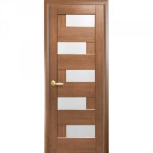 durvis-piana-zelta-alksnis