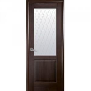 durvis-epika-kastanis