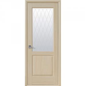 durvis-epika-osis