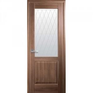 durvis-epika-zelta-alksnis